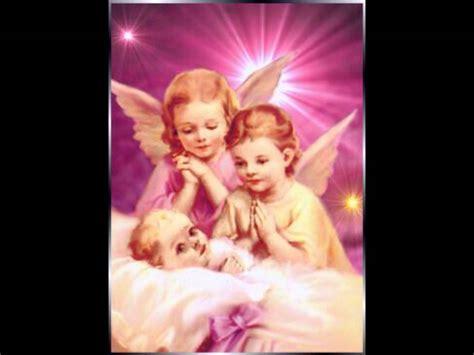 imagenes satanicas de angeles hay angeles volando en este lugar youtube