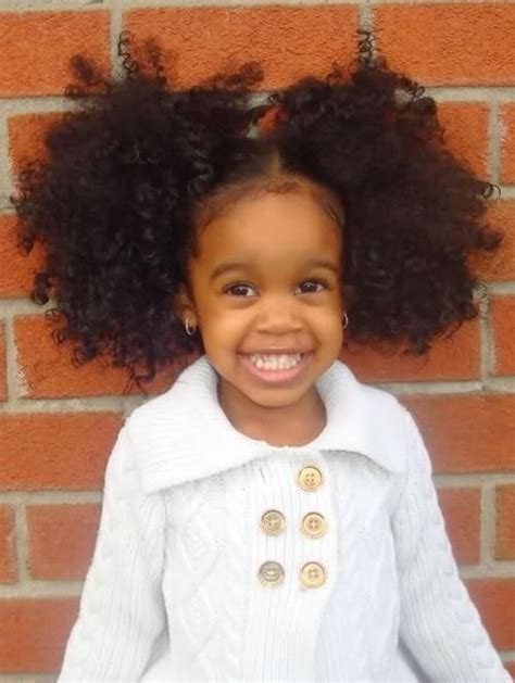 african american toddler hair growth tips skin care for african american babies tips natural fantastic