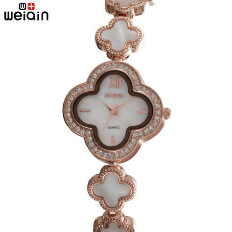 Weiqin Jam Tangan Analog Wanita Wei8283 weiqin jam tangan analog wanita wei3435 golden jakartanotebook