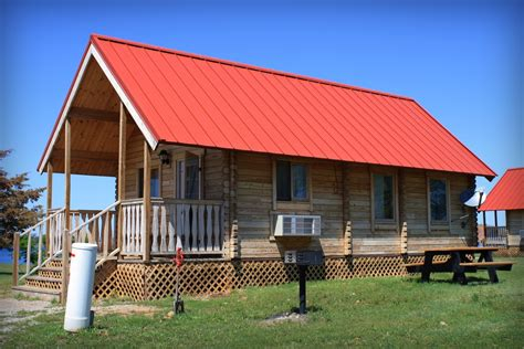 cing cabins two story cabin formpost co
