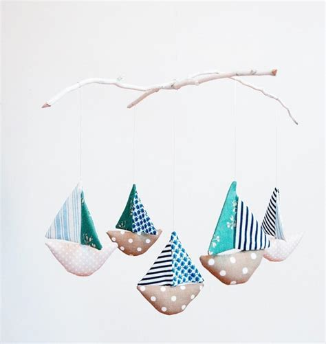 How To Hang Baby Mobile From Ceiling by Using Compelling Creative Baby Mobiles Spotlats