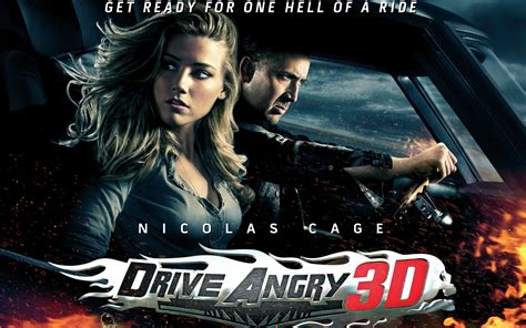 download film mika hd drive angry 3d movie wallpapers hd wallpapers id 9428