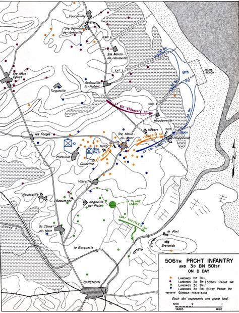 d day map d day map maps