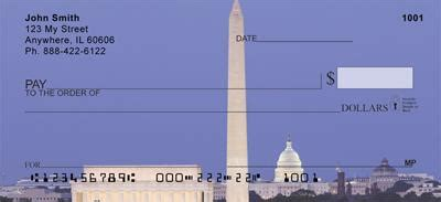 Washington Dc Background Check Washington Dc Checks Washington Dc Personal Checks
