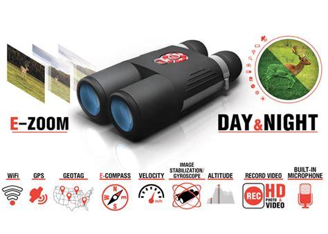 digital binoculars atn binox hd day digital binocular airgun depot