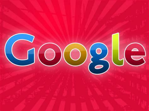 wallpaper logo google google logo wallpaper