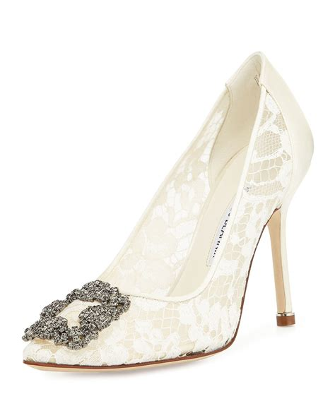Bridal Pumps Shoes by 8 Designer Brands For Wedding Shoes Walk The Aisle In