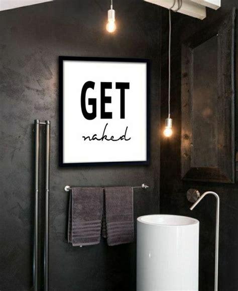 Badezimmer Deko Wand by Die Besten 17 Ideen Zu Badezimmer Deko Auf Bad