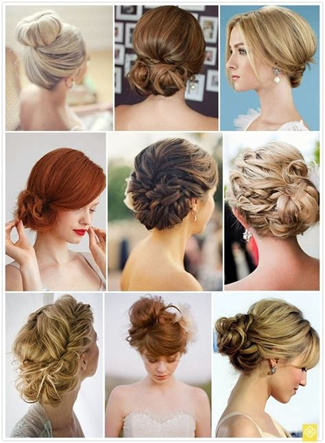 hairstyles fancy buns fancy buns hair styles pinterest homecoming hair