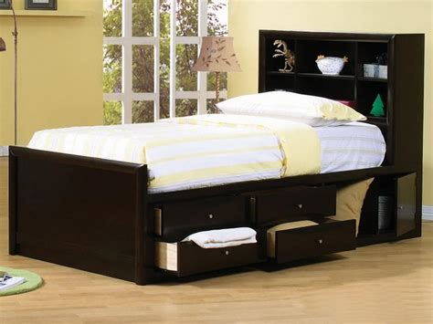 size storage beds with drawers breeds picture