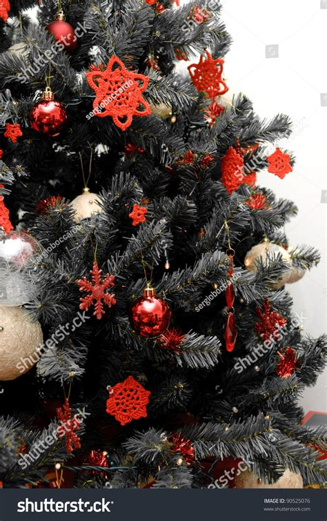 christmas decorations black friday black friday decorations uk www indiepedia org