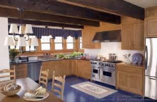 Country Kitchen Ceiling Lights Country Kitchen With Wood Floor 2017 2018 Best Cars Reviews