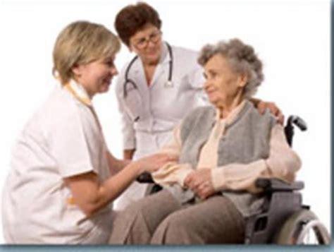 de la alpargata al 8408087460 atenci 211 n de enfermer 205 a al adulto mayor inicio
