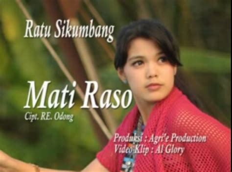 download mp3 full album lagu minang download lagu minang download lagu minang ratu sikumbang