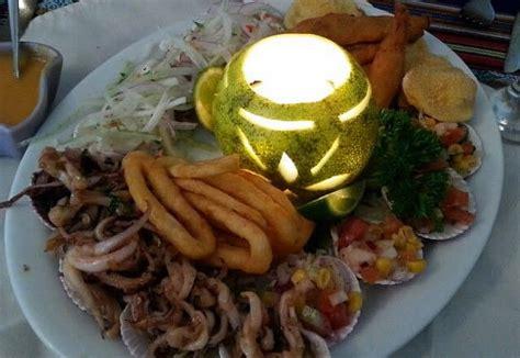 panamanian foods on christmas boquete restaurants for dinner my favorite boquete restaurants