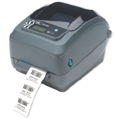 Printer Zebra Gk420t arch crown jewelry tags and labels promotional supplies for jewelers and jewelry stores