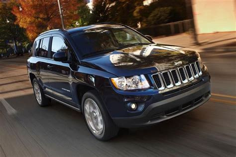 2016 Jeep Compass 2016 Jeep Compass Review Release Date Sport Limited