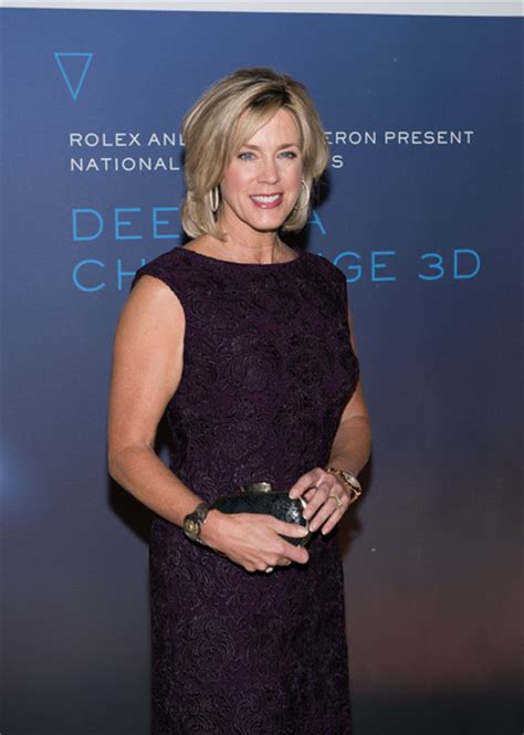 photos of deborah katler cape coral florida deborah norville new hairstyles 2014