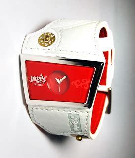 Sepatu Replika Adidas Levis B M Unix http indonesiawebstore jam lagi levi s time