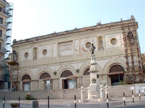 ufficio della dogana la dogana di avellino sar 224 un patrimonio pubblico