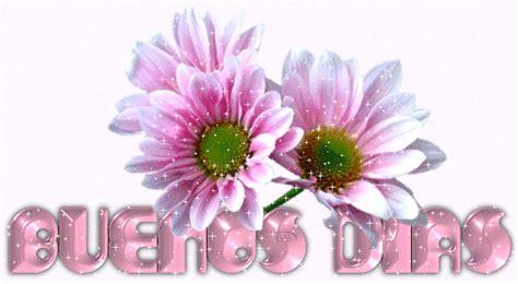 imagenes de rosas que digan buenos dias 161 buenos d 237 as desea buenos d 237 as con im 225 genes con movimiento