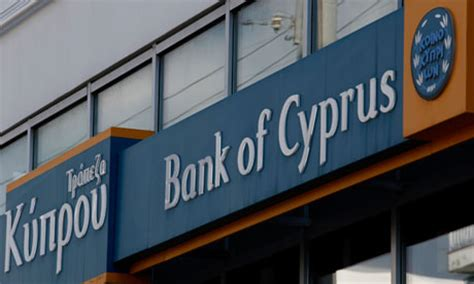 bank of cyprus bank of cyprus program for smes the national herald