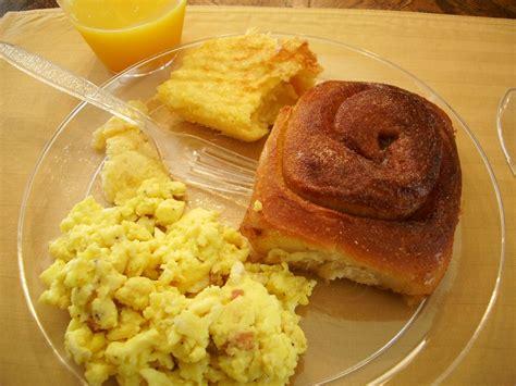 file quick breakfast jpg