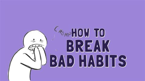 procrastination avoidance that works beating the bad habit and yourself productive books bad habit images