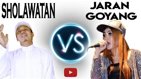 download mp3 gratis via vallen jaran goyang download lagu nella kharisma jaran goyang musik video