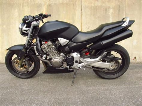 honda hornet 919 2002 honda cb 919 hornet for sale on 2040 motos