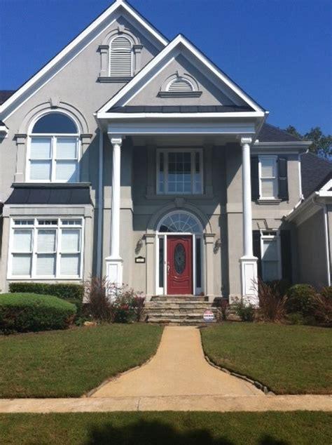 home exterior design help exterior home design help 28 images 20 stunning traditional exterior design ideas exterior