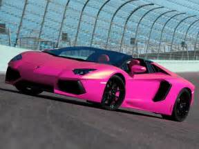 Pink And Blue Lamborghini Index Of Gallery Var Albums Nicki Minaj Turning Blue