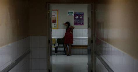 Zika Jumbo zika may increase risk of mental illness researchers say