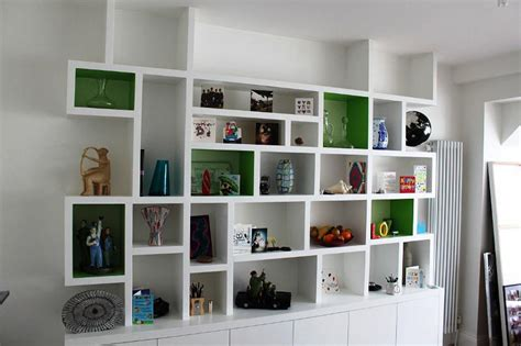 japanese living room principalchadsmith info gallery of shelf decorating ideas for walls fabulous