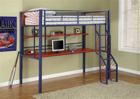 Chic Desk Accessories by Find The Perfect Modern Kid S Bunk Beds Kids And Baby