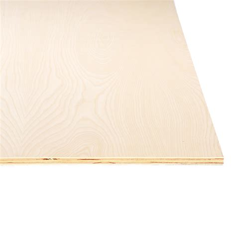 3 8 cabinet grade plywood 3 4 quot ash 4 x8 plywood g2s made in usa