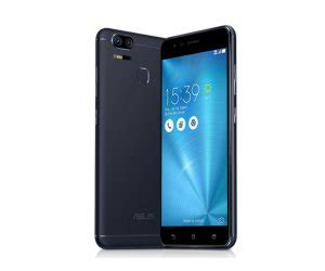 Hp Asus Rm Malaysia asus zenfone 3 zoom price in malaysia specs technave