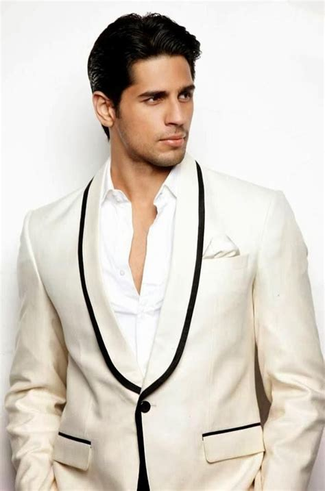 sidharth malhotra student of the year 17 best images about men fashion indian on pinterest