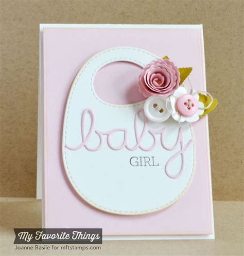 Make A Baby Shower Card by 25 Best Ideas About Baby Cards On Handmade