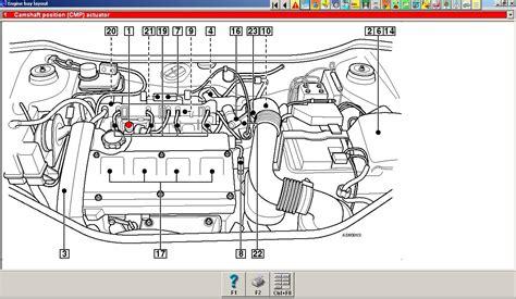 2011 silverado wiring diagram 2011 free image about