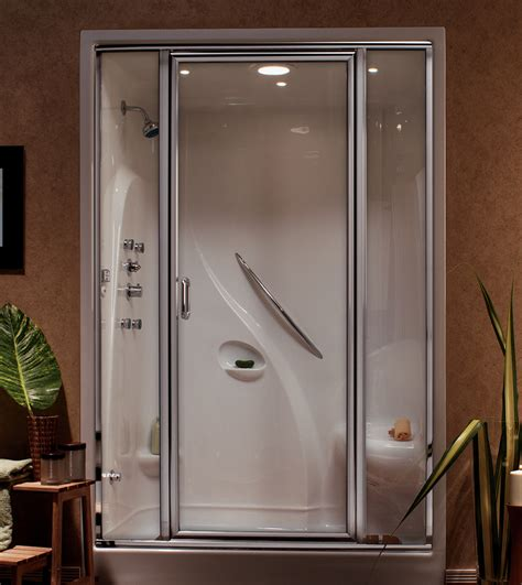 replacement of an rv shower stall useful reviews of