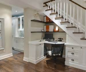 under staircase storage key interiors by shinay creating more storage space under