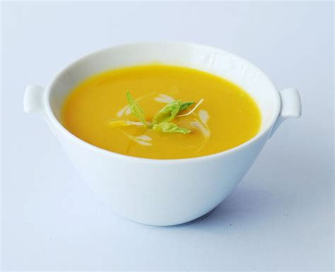 Candida Detox Soup by 3 Day Candida Diet