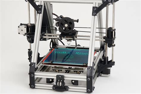 the best home 3d printers 2013