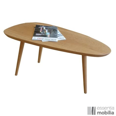 Table Ovale Bois by Table Basse Ovale Bois Massif Table Basse Table Pliante