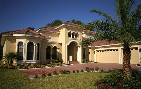 house plans mediterranean style homes house plans mediterranean style homes home design and style