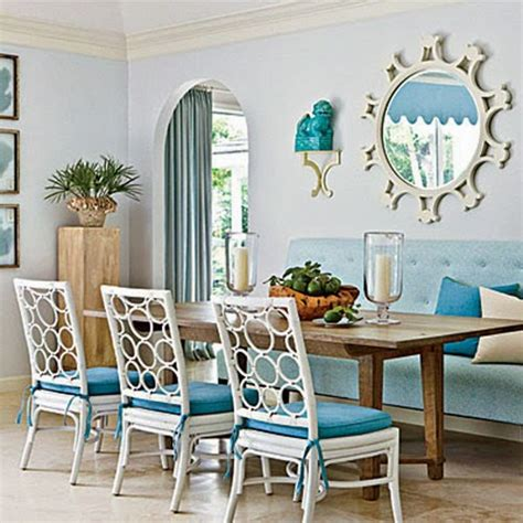 dining room colors 2013 attracting dining room scheme for good appetite home