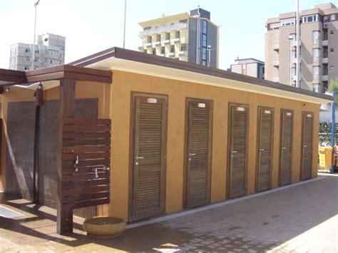 cabine da spiaggia porte per cabine da spiaggia realizzazione porte per
