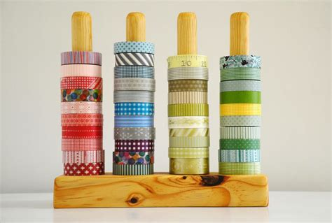 washing tape cool pencil case washi tape coming to coolpencilcase com
