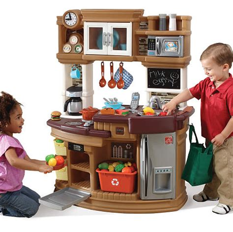 toys r us kitchen sets how to choose gifts that help gender roles